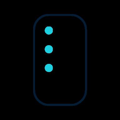 خدمة  تطوير تطبيقات الهاتف